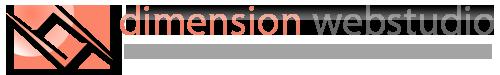 Weboldal készítés, webdesign, webáruház készítés